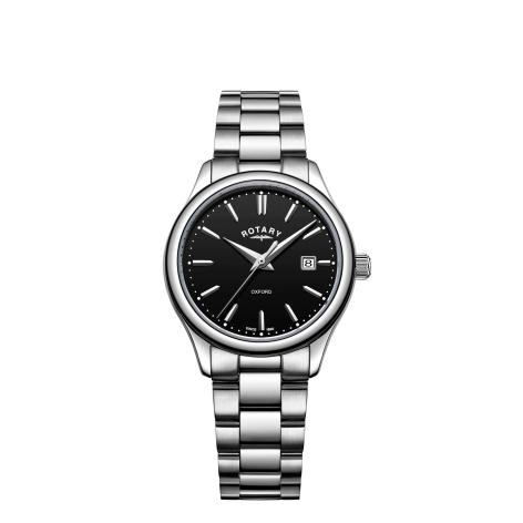 ساعت مچی زنانه برند روتاری(Rotary) مدل LB05092/04
