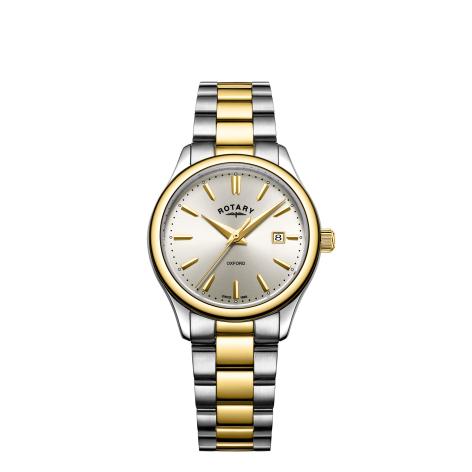 ساعت مچی زنانه برند روتاری(Rotary) مدل LB05093/03