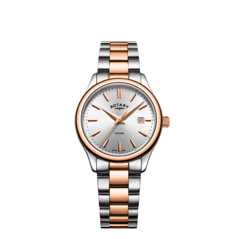 ساعت مچی زنانه برند روتاری(Rotary) مدل LB05094/06