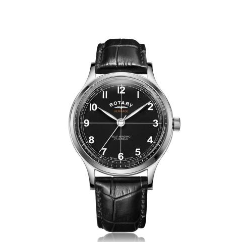 ساعت مچی مردانه برند روتاری(Rotary) مدل GS05125/04
