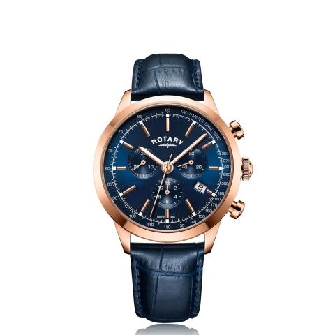 ساعت مچی مردانه برند روتاری(Rotary) مدل GS05257/05