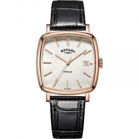ساعت مچی مردانه برند روتاری(Rotary) مدلGS05309/01