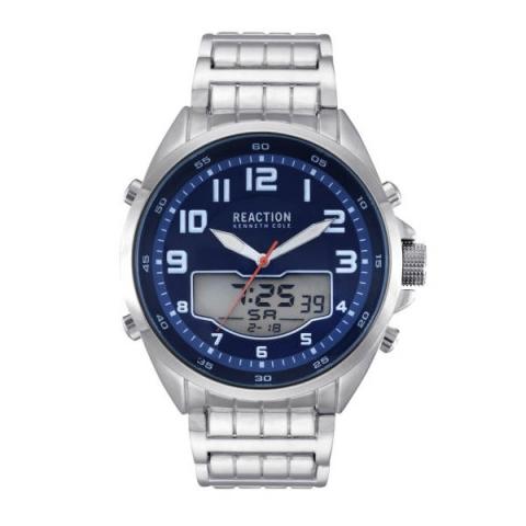 ساعت مچی مردانه برند کنت کول مدل RK50925006