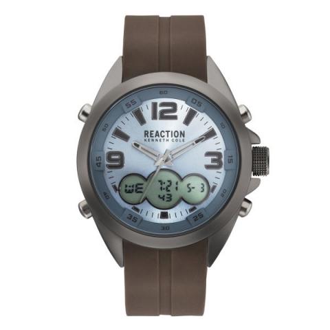 ساعت مچی مردانه برند کنت کول مدل RK50488017