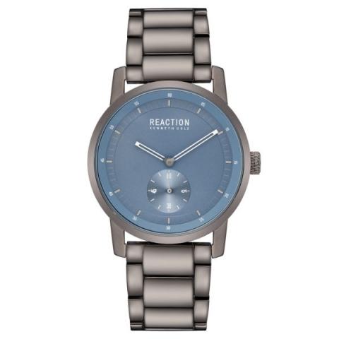 ساعت مچی مردانه برند کنت کول مدل RK50084010