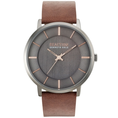 ساعت مچی مردانه برند کنت کول مدل RK50090005