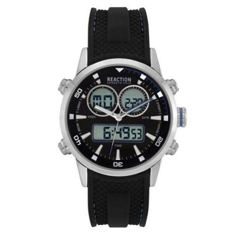 ساعت مچی مردانه برند کنت کول مدل RK50971001