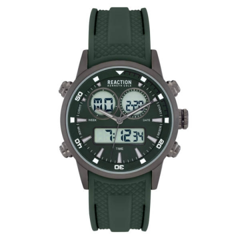 ساعت مچی مردانه برند کنت کول مدل RK50971005