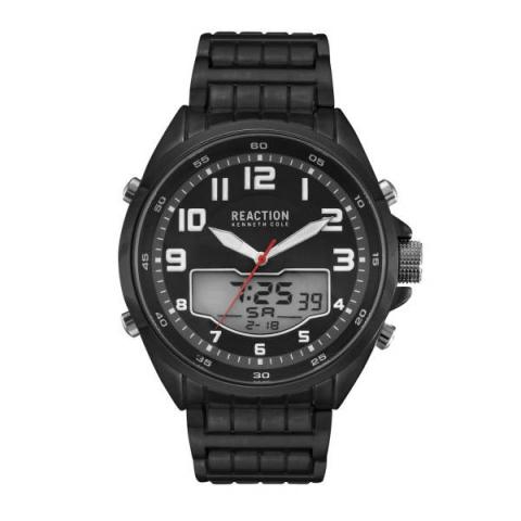 ساعت مچی مردانه برند کنت کول مدل RK50925007