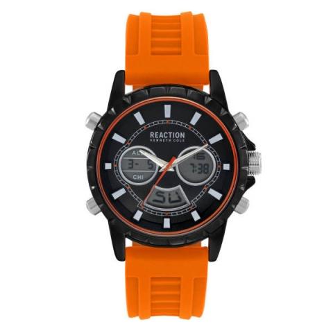 ساعت مچی مردانه برند کنت کول مدل RK50966005