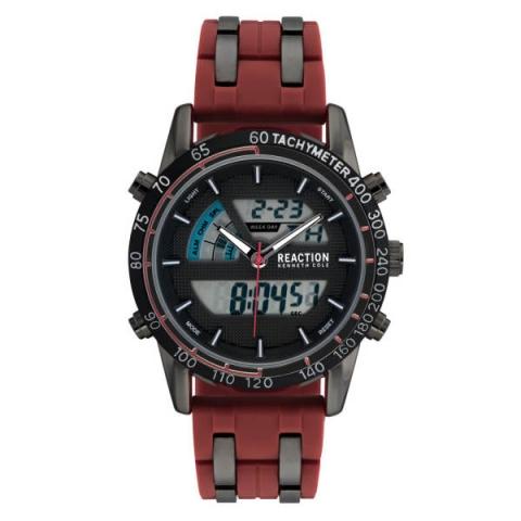 ساعت مچی مردانه برند کنت کول مدل RK50973005