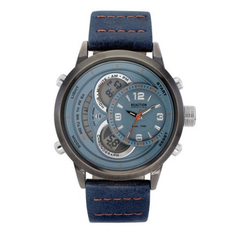 ساعت مچی مردانه برند کنت کول مدلRK50863007