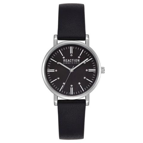 ساعت مچی زنانه برند کنت کول مدلRK50104001