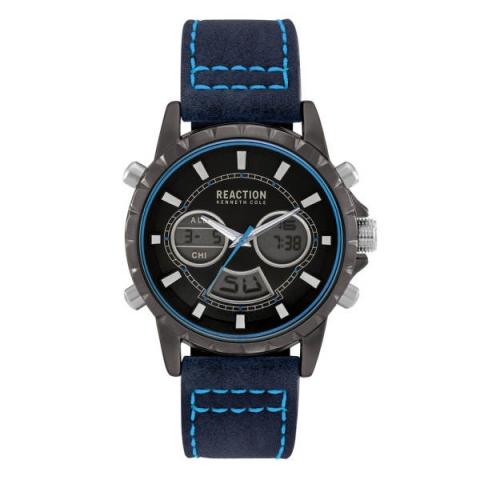 ساعت مچی مردانه برند کنت کول مدلRK50966008