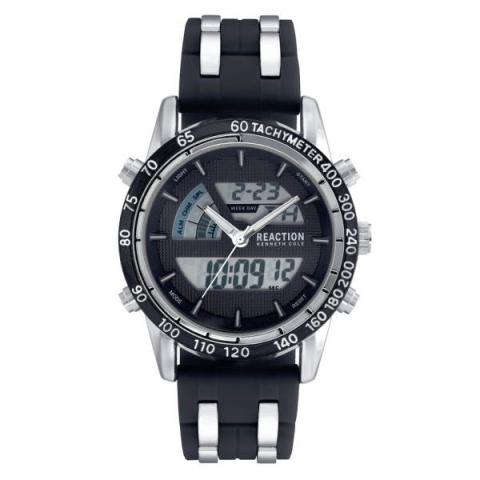 ساعت مچی مردانه برند کنت کول مدلRK50973001