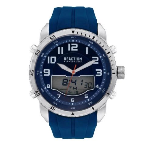 ساعت مچی مردانه برند کنت کول مدلRK50977006