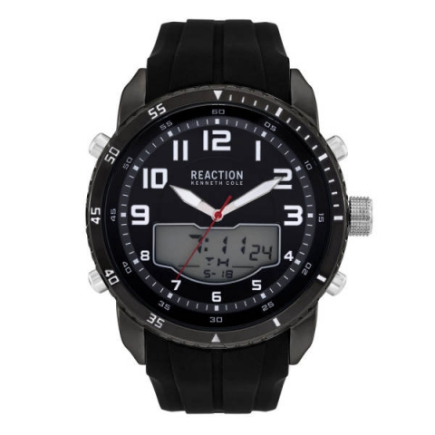 ساعت مچی مردانه برند کنت کول مدلRK50977003