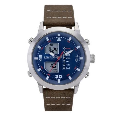 ساعت مچی مردانه برند کنت کول مدلRK50904004