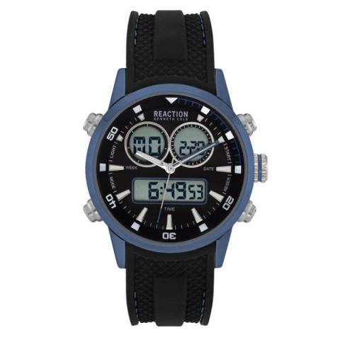 ساعت مچی مردانه برند کنت کول مدلRK50971002
