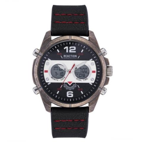 ساعت مچی مردانه برند کنت کول مدلRK50905005