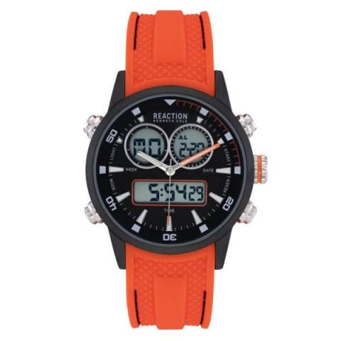 ساعت مچی مردانه برند کنت کول مدلRK50971004