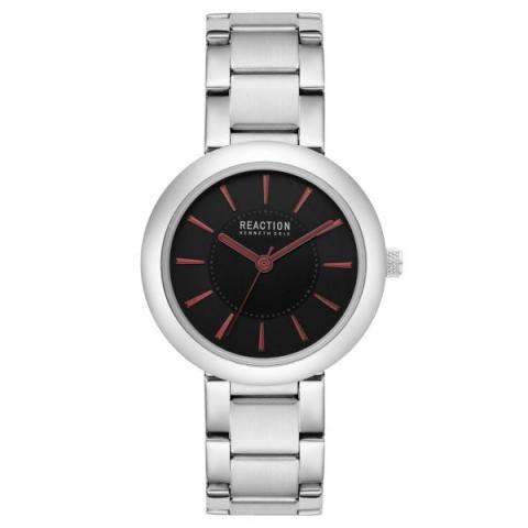 ساعت مچی زنانه برند کنت کول مدلRK50103006