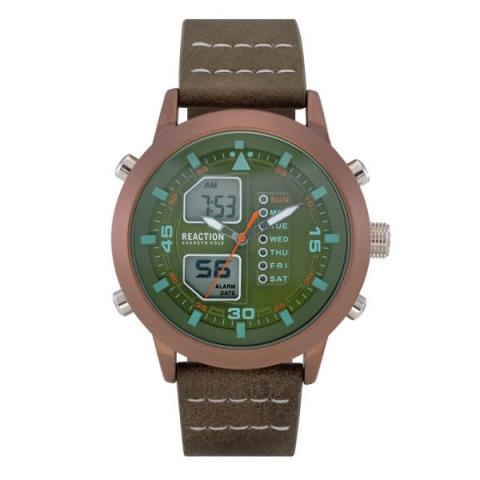 ساعت مچی مردانه برند کنت کول مدلRK50904003