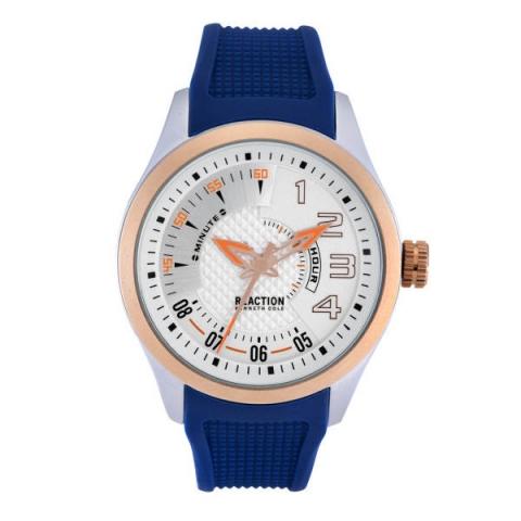 ساعت مچی مردانه برند کنت کول مدلRK50806008