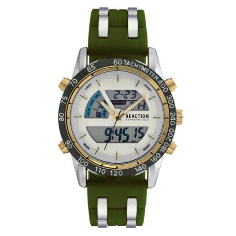 ساعت مچی مردانه برند کنت کول مدلRK50973003