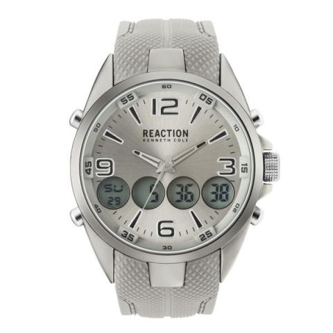 ساعت مچی مردانه برند کنت کول مدلRK50276006