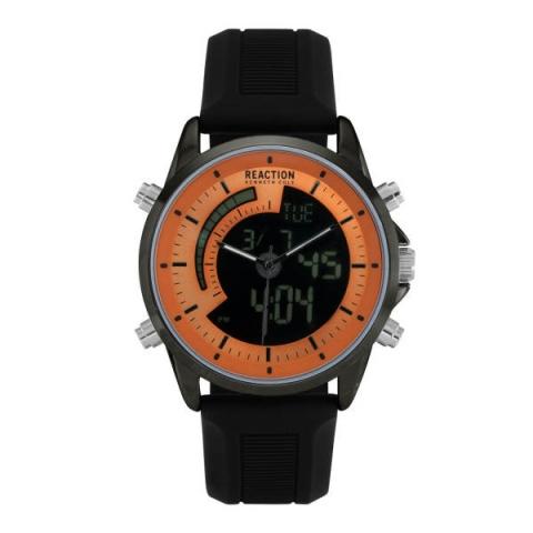 ساعت مچی مردانه برند کنت کول مدلRK50815008