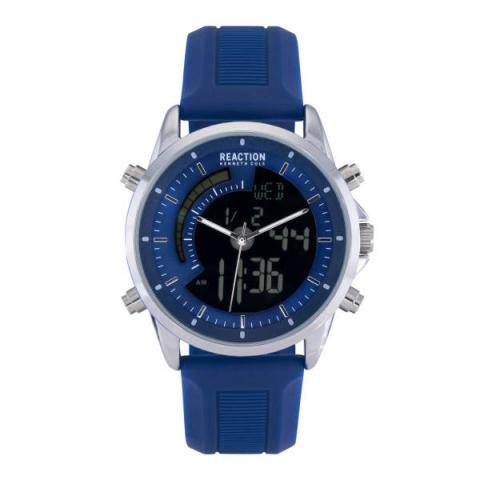 ساعت مچی مردانه برند کنت کول مدلRK50815010