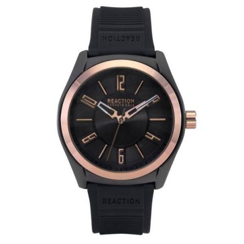 ساعت مچی مردانه برند کنت کول مدلRK50899004