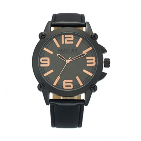 ساعت مچی مردانه برند کنت کول مدلRK50091005