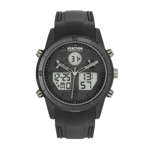 ساعت مچی مردانه برند کنت کول مدلRK50604003