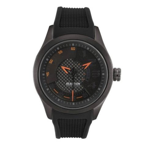 ساعت مچی مردانه برند کنت کول مدلRK50808006