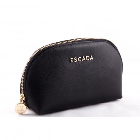 کیف لوازم آرایش اسکادا Escada