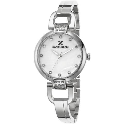 ساعت مچی زنانه برند Daniel Klein مدل DK.1.12503-5