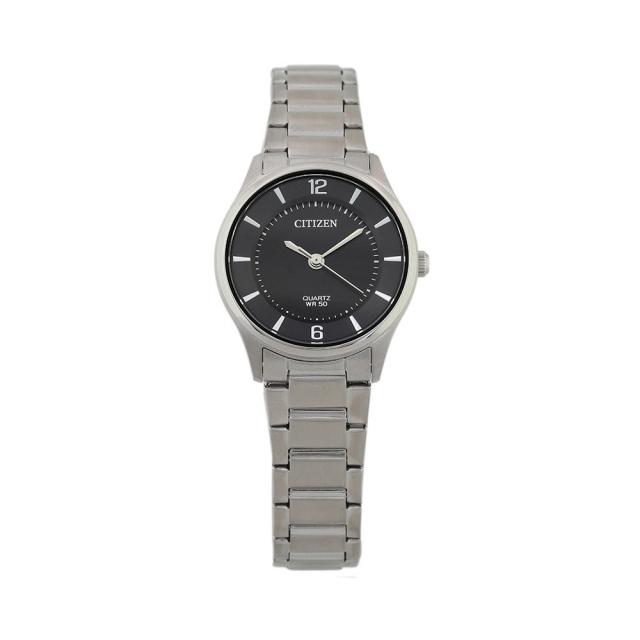 ساعت مچی زنانه اصل   برند سیتیزن   مدل ER0201-81E