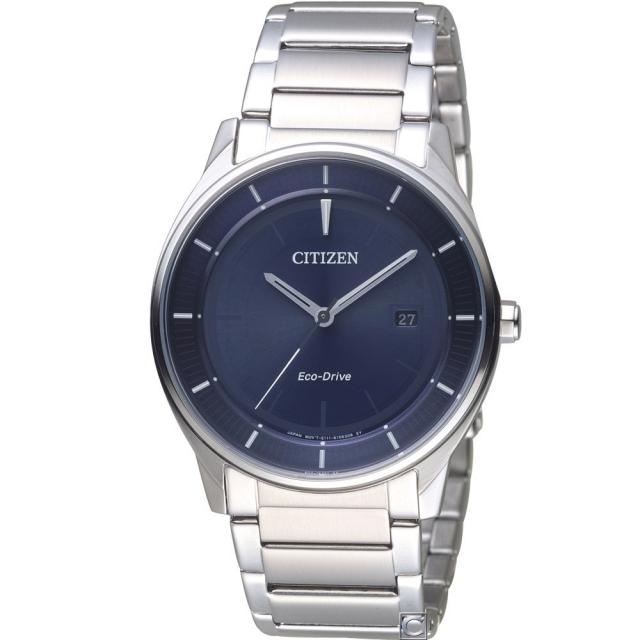 ساعت مچی زنانه اصل   برند سیتیزن   مدل BM7400-80L