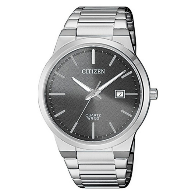 ساعت مچی زنانه اصل | برند سیتیزن | مدل BI5060-51H