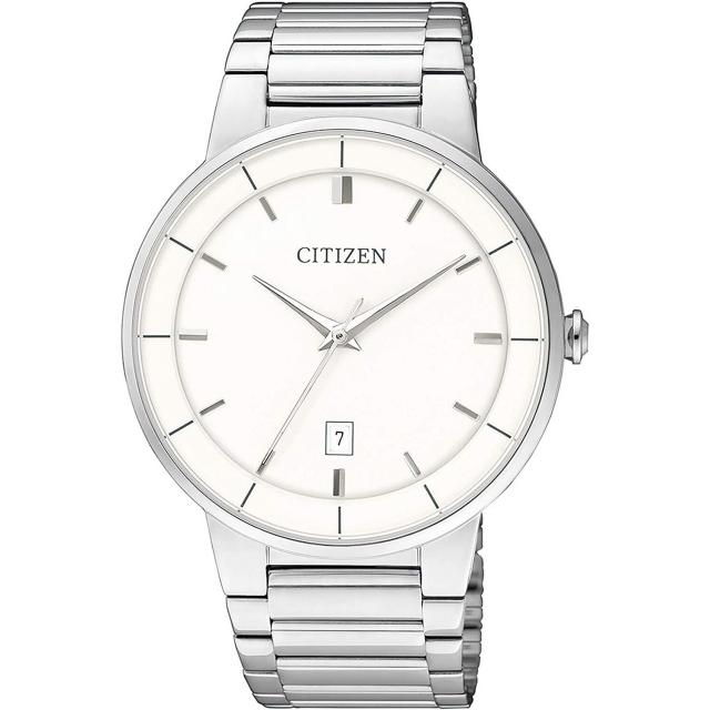 ساعت مچی زنانه اصل | برند سیتیزن | مدل BI5010-59A