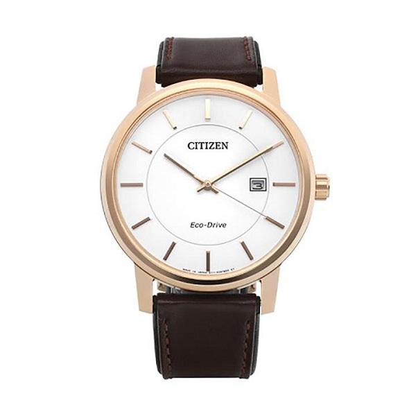 ساعت مچی مردانه اصل | برند سیتیزن | مدل BM6753-00A