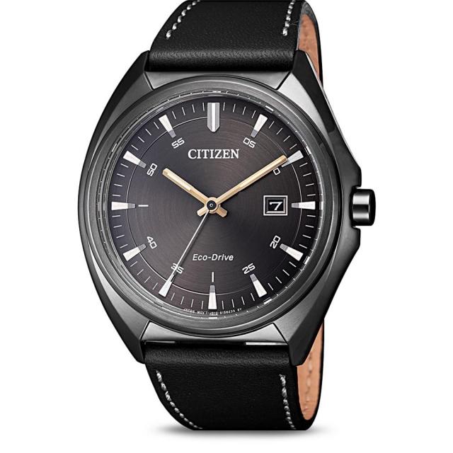 ساعت مچی مردانه اصل | برند سیتیزن | مدل AW1577-11H