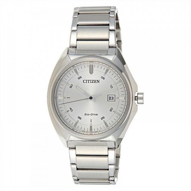 ساعت مچی مردانه اصل   برند سیتیزن   مدل AW1570-87A
