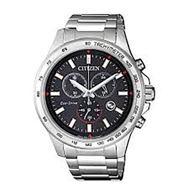 ساعت مچی مردانه اصل | برند سیتیزن | مدل AT2420-83E