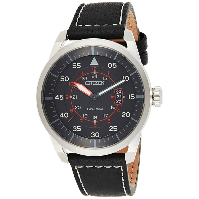 ساعت مچی مردانه اصل | برند سیتیزن | مدل AW1360-04E