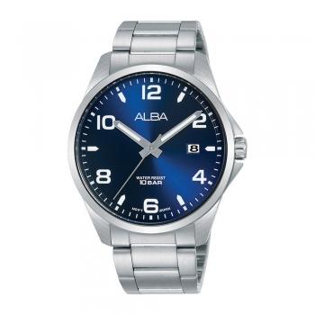 خرید ساعت مچی مردانه آنالوگ آلبا مدل AS9J47X1