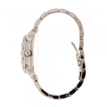 خرید ساعت مچی اسکادا EW4065011