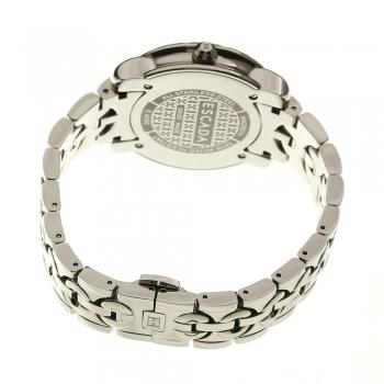 قیمت ساعت مچی اسکادا EW4065011